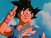 Goku GT despidiéndose.jpg