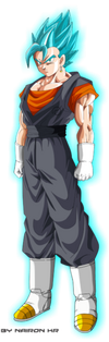 Vegetto ssj dios azul by naironkr-d9o8j8g.png