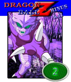 DBZMK Portada 2 2.jpg