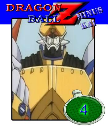 DBZMK Portada 4 segmento 2.png