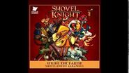 Strike the Earth! Shovel Knight Arranged - coda - 09 Sub Atomic (Iron Whale)