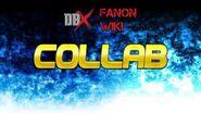 DBX Fanon Collab Intro