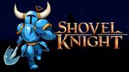 The Fateful Return (Tower Approach) - Shovel Knight OST