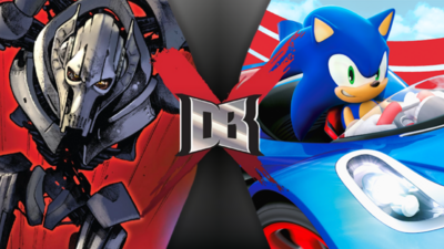 Greivous vs Sonic.png