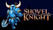 The Fateful Return (Tower Approach) - Shovel Knight OST-0