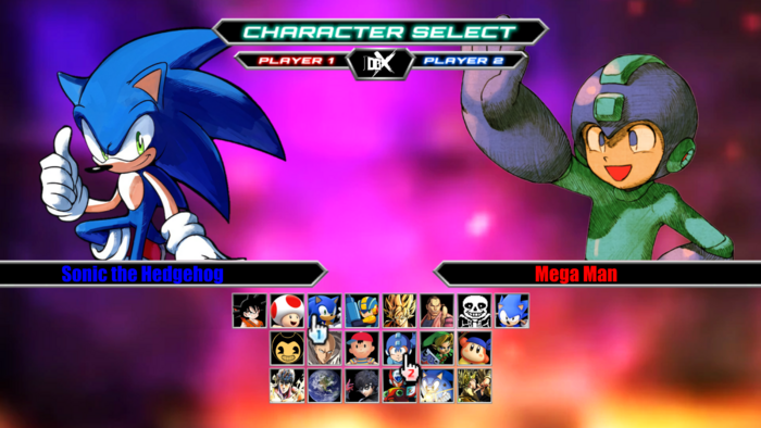 Character Select Screen Season 1.png