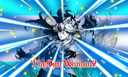 TheDanWoman2 thingy