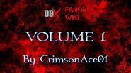 CrimsonAce01 DBX Fanon Intro