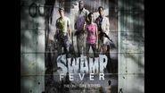 Left 4 Dead 2 Soundtrack - Swamp Fever Start