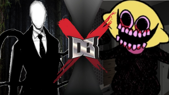 Slenderman vs Monster (FNF).png