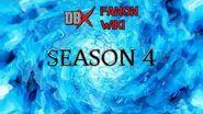 Sinnovalos DBX Season 4