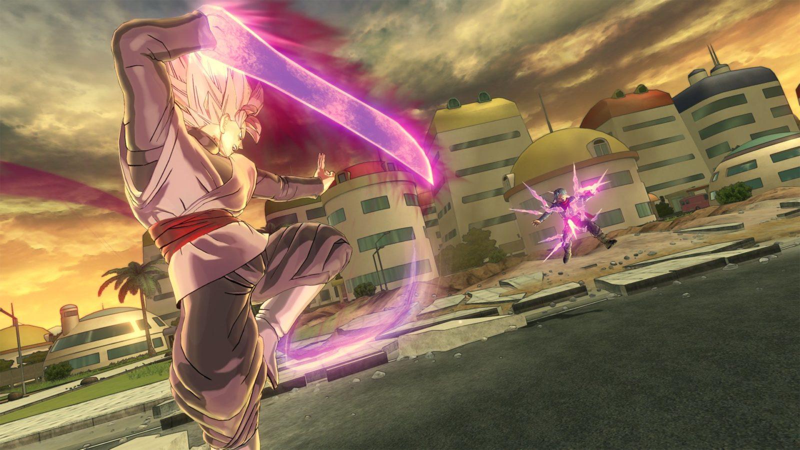 Whats With The New Lazo In Fortnite Divine Lasso Dragon Ball Xenoverse 2 Wiki Fandom