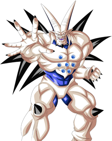 Omega Shenron Dragon Ball Xenoverse 2 Wiki Fandom Super yi xing long or commonly known as omega shenron (in the english dubs), is the after effect of syn shenron absorbing the dragon balls into his being, making him nearly invincible. omega shenron dragon ball xenoverse 2