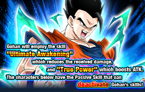 News banner event 508 B R.png