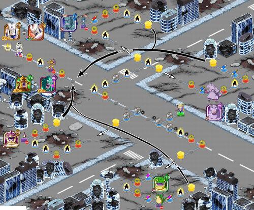 Omega map 03v2.jpg