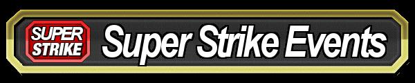 Super Strike Medals Sum-Up