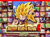Tactics: Super Battle Road