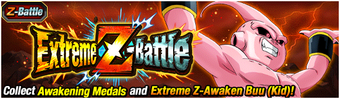 News banner event zbattle 043 small.png