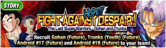 News banner event 371 small.png