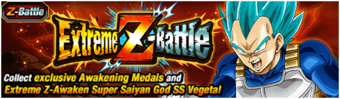 News banner event zbattle 036 small.png