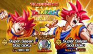 EN news banner event 526 3B