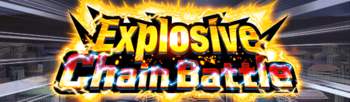 News banner event CB small.png
