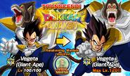 EN news banner event 323 2A