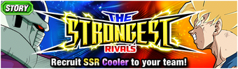 News banner event 373 small.png