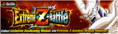 News banner event zbattle 031 small.png
