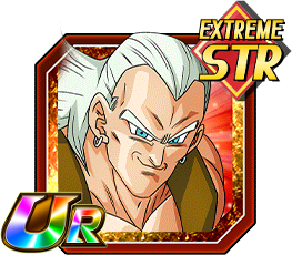 Ruthless Android Android 13