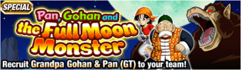 News banner event 211 small.png