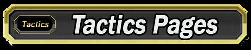 Banniere tactics pages.png