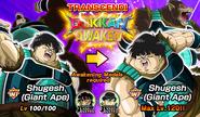 EN news banner event 347 3A