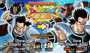 EN news banner event 347 4A