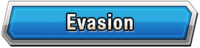 Evasion Skill Effect.png