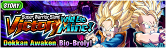 News banner event 333 small.png