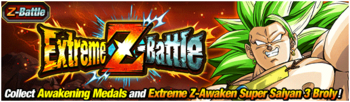 News banner event zbattle 040 small.png