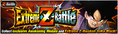 News banner event zbattle 023 small.png