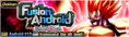 News banner event 556 small.png