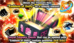 News banner event CB 20210707.png