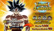 News banner event 729 Z4