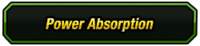 Power Absorption Category.png