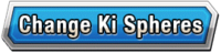 Change Ki Spheres Skill Effect.png