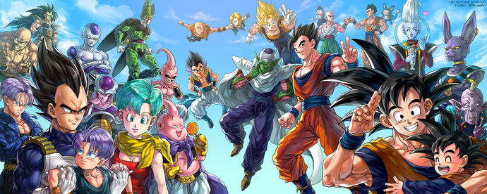 Dragonball z by goddessmechanic2-d7paus4.jpg