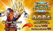News banner event 716 Z8