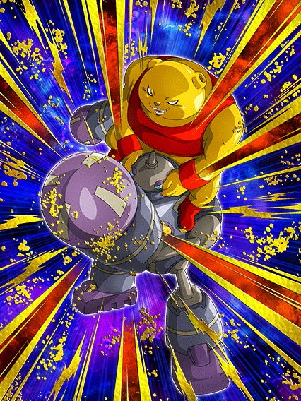 Overcoming Mental Weakness Bota Magetta