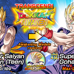 EN news banner event 326 2A.png