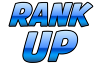 Rank Up.png
