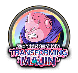 Awakening Medals Majin Buu Good Dragon Ball Z Dokkan Battle Wiki Fandom
