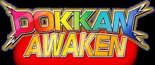 Dokkan awaken logo.png